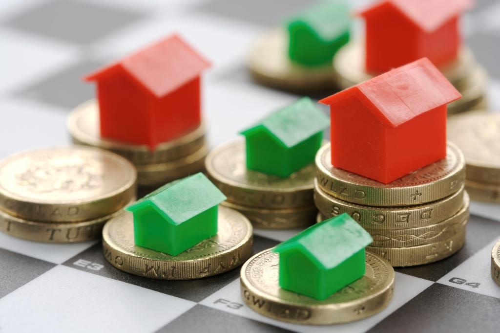 online-estate-agent-mortgages[1]