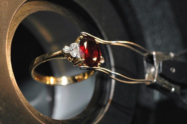 Jewellery-Valuation
