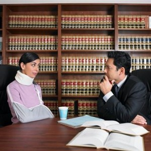 Personal+Injury+Lawyer